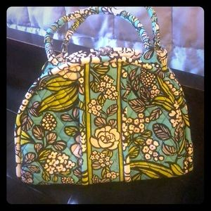 Vera Bradley brand new with tags purse